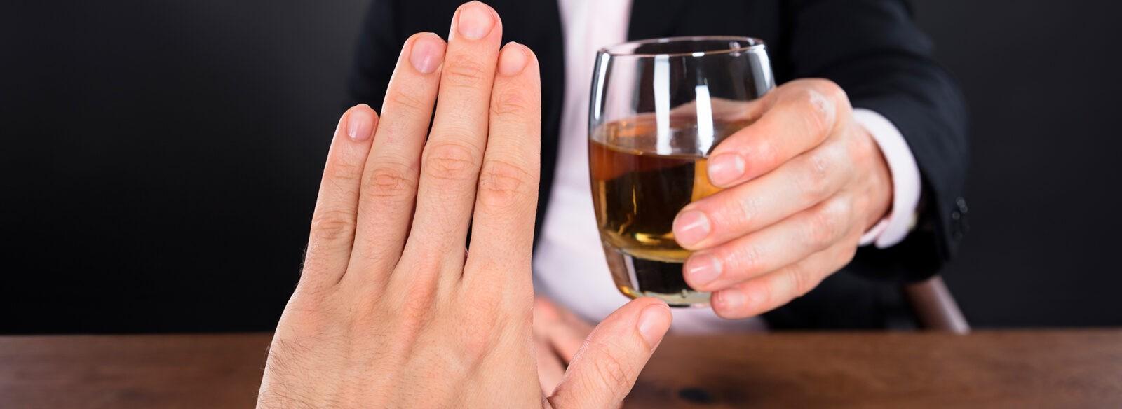 Лечение алкоголизма гипнозом в Крыму